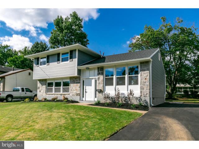 209 Roberts Avenue, BELLMAWR, NJ 08031 (#1008348994) :: Colgan Real Estate