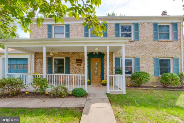 13631 Ellendale Drive, CHANTILLY, VA 20151 (#1008349006) :: Remax Preferred | Scott Kompa Group