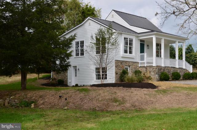23375 Potts Mill Road, MIDDLEBURG, VA 20117 (#1008349066) :: Great Falls Great Homes