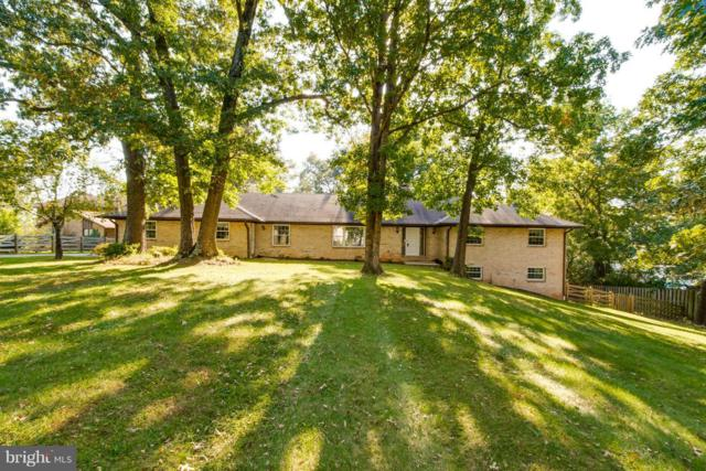 3 Cedar Drive, STERLING, VA 20164 (#1008349104) :: Colgan Real Estate