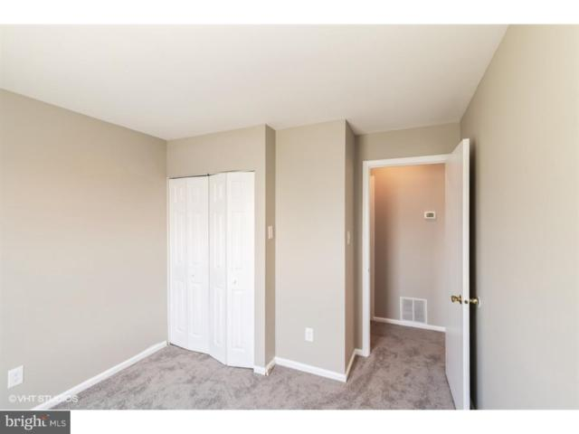 516 Cascade Court, SEWELL, NJ 08080 (#1008349124) :: Remax Preferred | Scott Kompa Group
