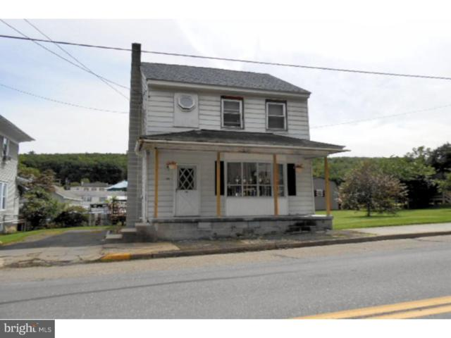 309 W Main Street, TREMONT, PA 17981 (#1008349132) :: Jason Freeby Group at Keller Williams Real Estate