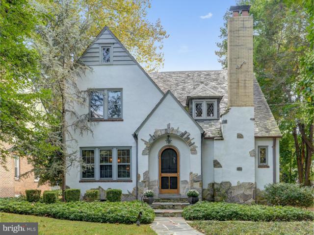 6 Kensington Avenue, TRENTON, NJ 08618 (#1008349160) :: Colgan Real Estate