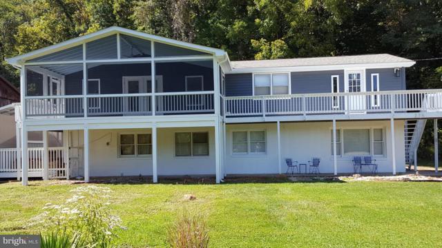 275 Mason Drive, HARPERS FERRY, WV 25425 (#1008349174) :: Colgan Real Estate