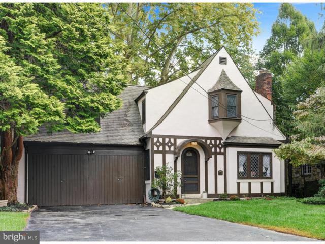 204 Kensington Avenue, TRENTON, NJ 08618 (#1008349192) :: Colgan Real Estate