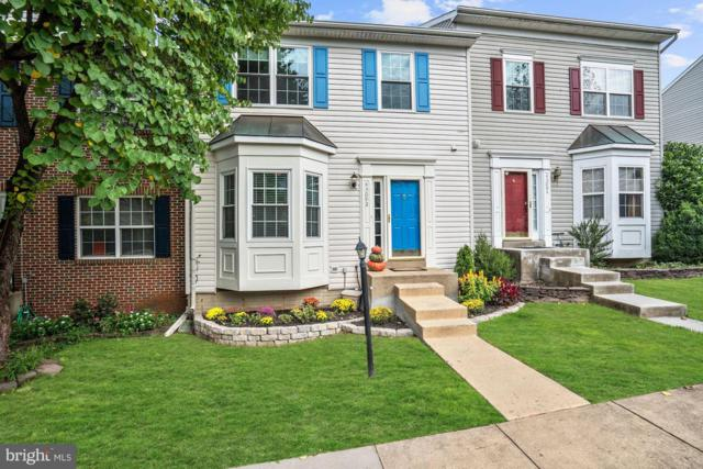 43092 Candlewick Square, LEESBURG, VA 20176 (#1008349440) :: RE/MAX Executives