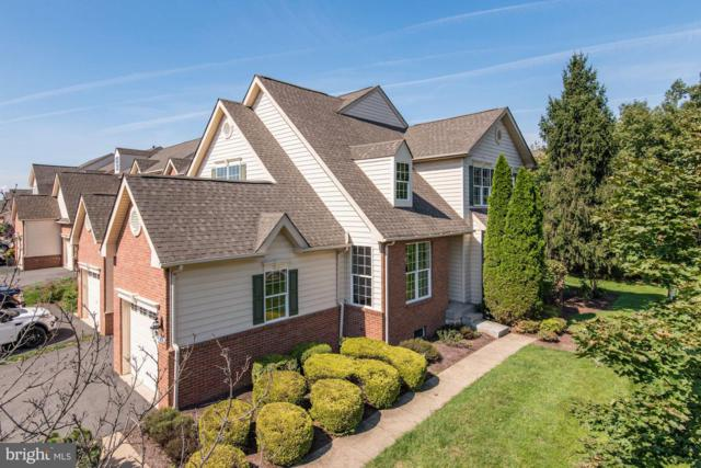 43616 Dunhill Cup Square, ASHBURN, VA 20147 (#1008349452) :: The Greg Wells Team