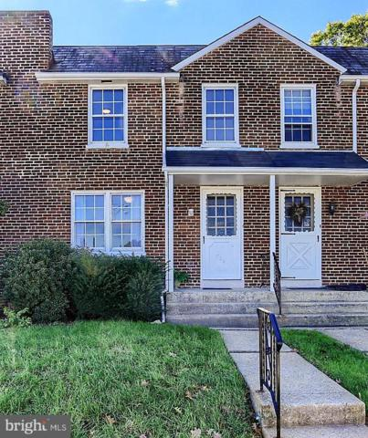 826 2ND Street, LANCASTER, PA 17603 (#1008349506) :: Younger Realty Group