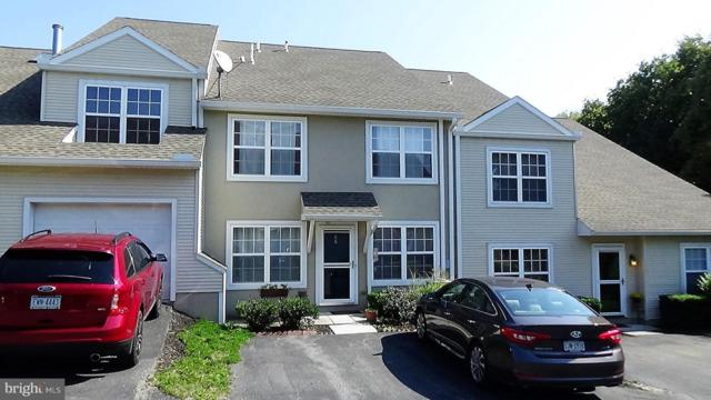 88 Courtyard Drive, CARLISLE, PA 17013 (#1008349508) :: Keller Williams of Central PA East