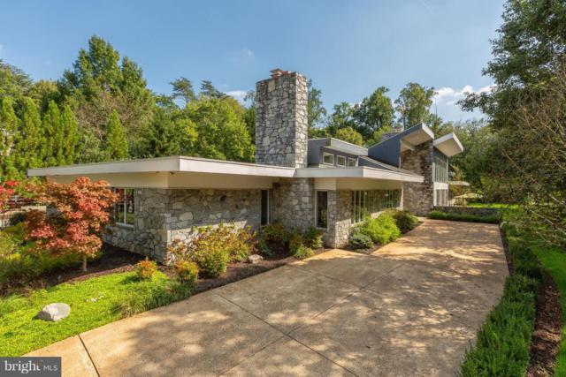 6113 Franklin Park Road, MCLEAN, VA 22101 (#1008349570) :: Colgan Real Estate