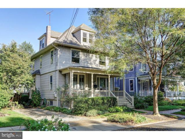 43 Truman Avenue, HADDONFIELD, NJ 08033 (#1008349582) :: Erik Hoferer & Associates