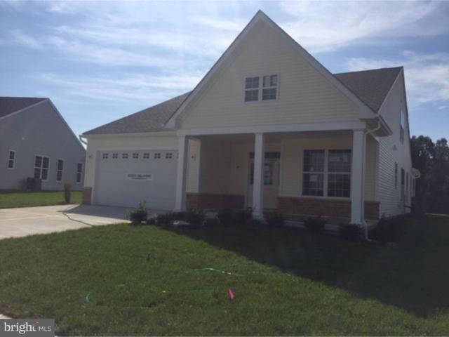 197 Eisenhower Drive, WOOLWICH TOWNSHIP, NJ 08085 (#1008349788) :: Colgan Real Estate