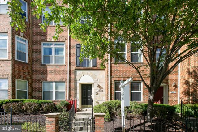 10202 Sherman Heights Place #48, COLUMBIA, MD 21044 (#1008349826) :: AJ Team Realty