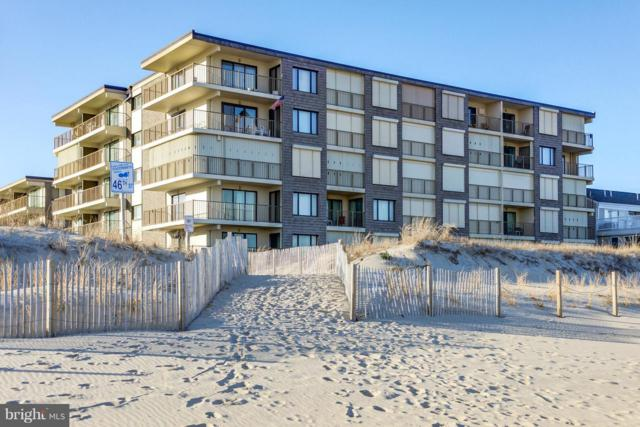 2 46TH Street #502, OCEAN CITY, MD 21842 (#1008349874) :: Condominium Realty, LTD