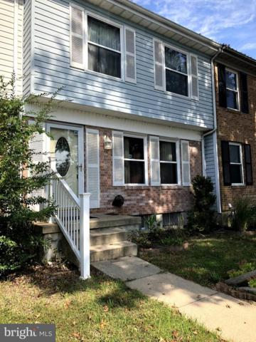 1551 Harford Square Drive, EDGEWOOD, MD 21040 (#1008349904) :: Tessier Real Estate