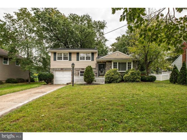 148 Boxwood Lane, CINNAMINSON, NJ 08077 (#1008349966) :: Remax Preferred | Scott Kompa Group