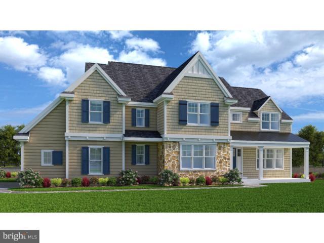 06 Little Conestoga Road, GLENMOORE, PA 19343 (#1008350094) :: Colgan Real Estate