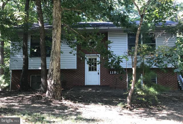 11837 Spruce Street, LUSBY, MD 20657 (#1008352916) :: Colgan Real Estate