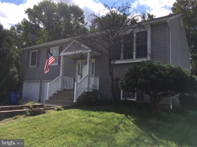 9 Holmes Lane, MARLTON, NJ 08053 (#1008352936) :: Remax Preferred | Scott Kompa Group