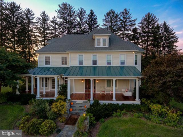 2162 Schuster Road, JARRETTSVILLE, MD 21084 (#1008352944) :: Colgan Real Estate