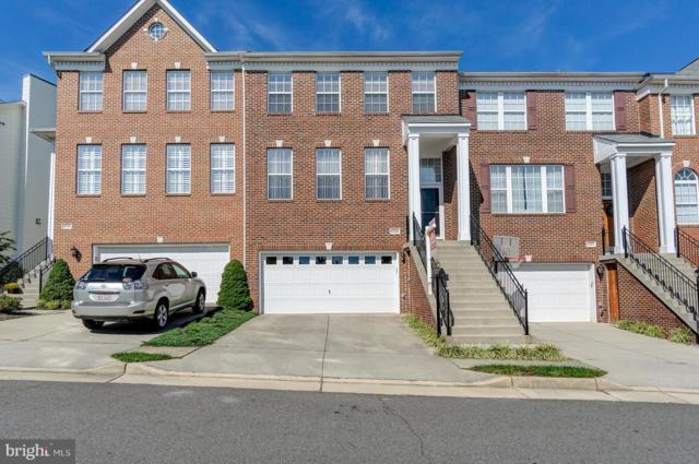 20929 Cohasset Terrace, ASHBURN, VA 20147 (#1008352988) :: Colgan Real Estate