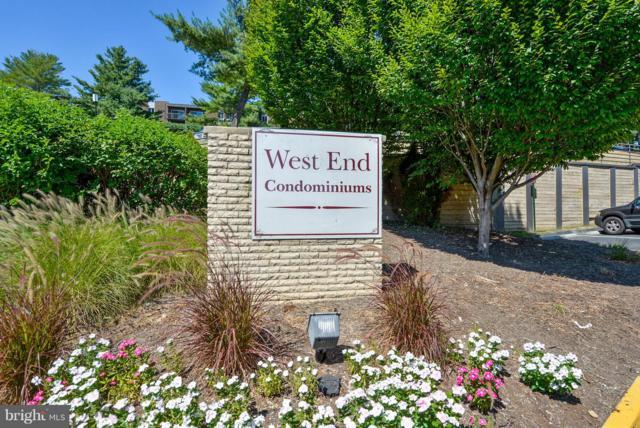 75 Reynolds Street S #215, ALEXANDRIA, VA 22304 (#1008353104) :: Keller Williams Pat Hiban Real Estate Group