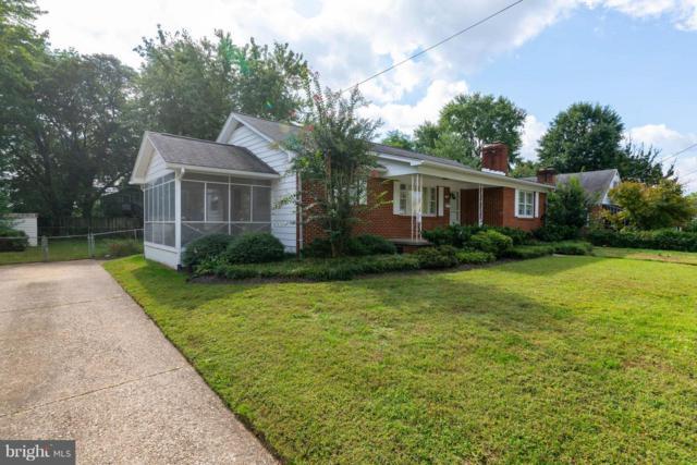 210 Gibson Road, ANNAPOLIS, MD 21401 (#1008353116) :: Colgan Real Estate