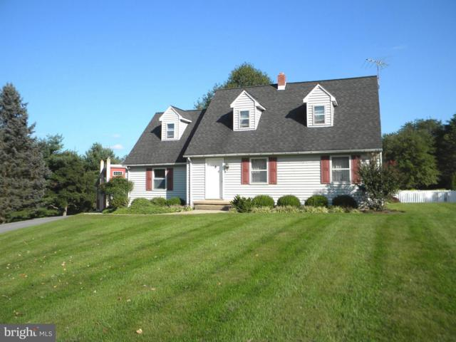 18257 Falls Road, HAMPSTEAD, MD 21074 (#1008353138) :: The Gus Anthony Team