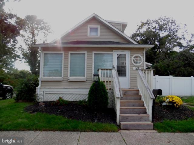201 Central Avenue, GLENDORA, NJ 08029 (#1008353202) :: McKee Kubasko Group