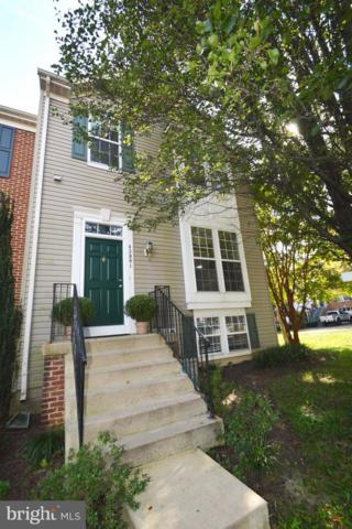 43001 Eustis Street, CHANTILLY, VA 20152 (#1008353222) :: Jim Bass Group of Real Estate Teams, LLC