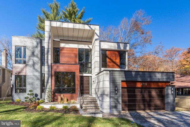 2715 Tennyson Street NW, WASHINGTON, DC 20015 (#1008353238) :: Colgan Real Estate