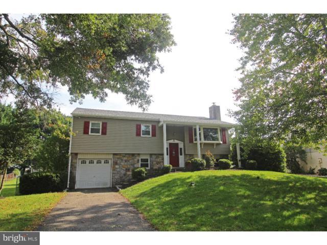 880 Rivendell Lane, POTTSTOWN, PA 19464 (#1008353268) :: Remax Preferred | Scott Kompa Group