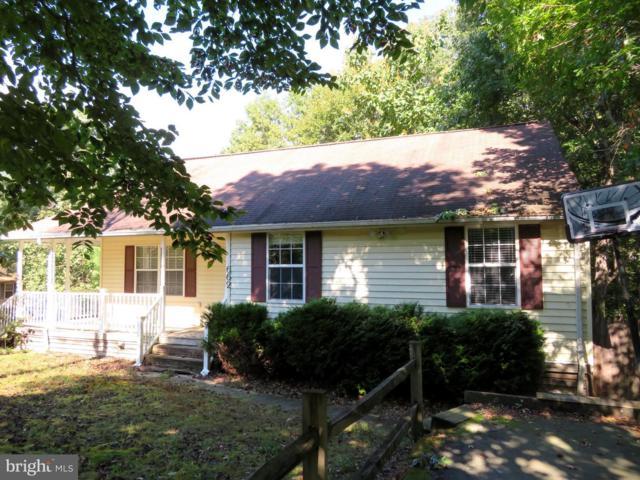 662 San Gabriel Road, LUSBY, MD 20657 (#1008353284) :: Colgan Real Estate
