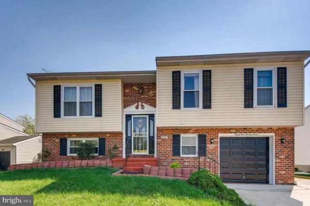3427 Park Falls Drive, BALTIMORE, MD 21236 (#1008353286) :: Colgan Real Estate