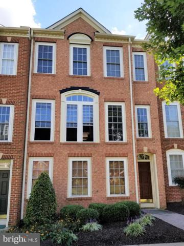 5004 Cameo Terrace, PERRY HALL, MD 21128 (#1008353298) :: The Dailey Group