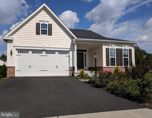 25800 Success Drive, ALDIE, VA 20105 (#1008353396) :: Remax Preferred | Scott Kompa Group