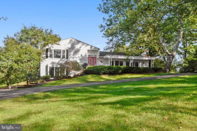 1800 Hidden Point Road, ANNAPOLIS, MD 21409 (#1008353414) :: Great Falls Great Homes