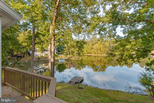 15902 Dolphin Drive, DUMFRIES, VA 22025 (#1008353464) :: Colgan Real Estate
