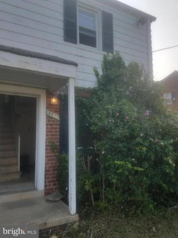 3859 26TH Avenue, TEMPLE HILLS, MD 20748 (#1008353486) :: Dart Homes