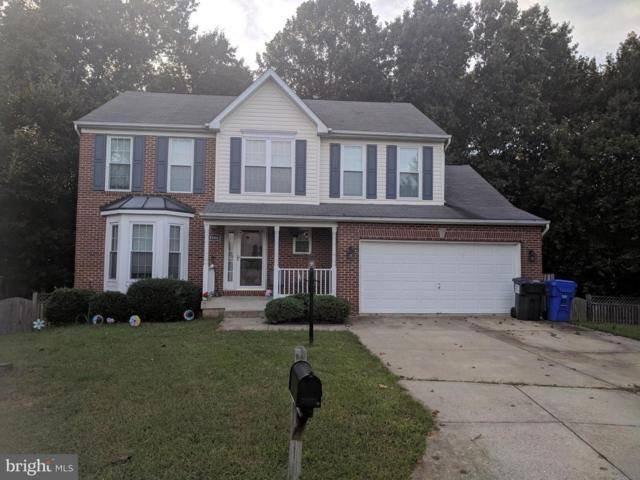 8300 Kingsbench Court, WHITE PLAINS, MD 20695 (#1008353488) :: Advance Realty Bel Air, Inc