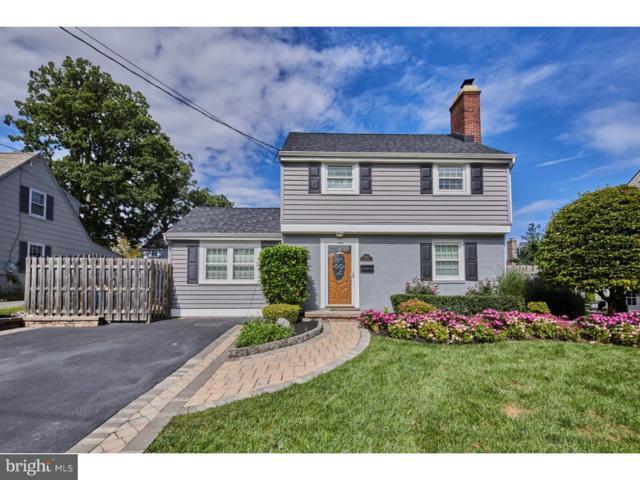 1205 Talley Road, WILMINGTON, DE 19809 (#1008353538) :: Colgan Real Estate