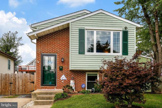 8433 Kenton Road, PASADENA, MD 21122 (#1008353542) :: Colgan Real Estate