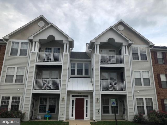 689 Winding Stream Way #203, ODENTON, MD 21113 (#1008353544) :: The Putnam Group