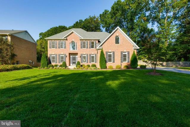 8600 Fort Hunt Road, ALEXANDRIA, VA 22308 (#1008353556) :: The Withrow Group at Long & Foster