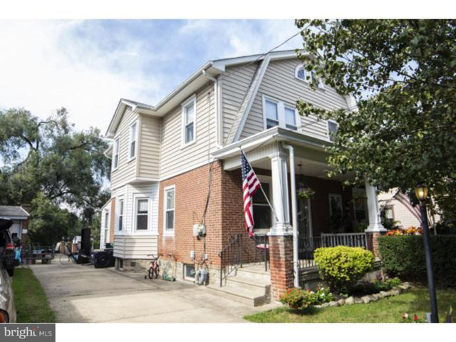 106 Elm Avenue, CHELTENHAM, PA 19012 (#1008353798) :: Remax Preferred | Scott Kompa Group
