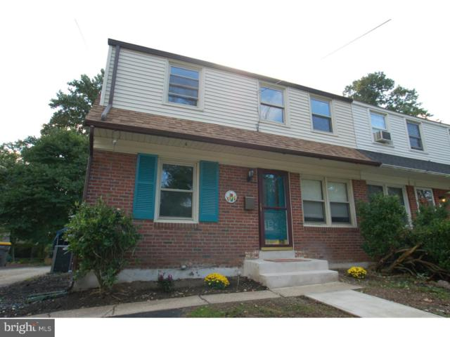 316 Taft Avenue, WILMINGTON, DE 19805 (#1008353822) :: Remax Preferred | Scott Kompa Group