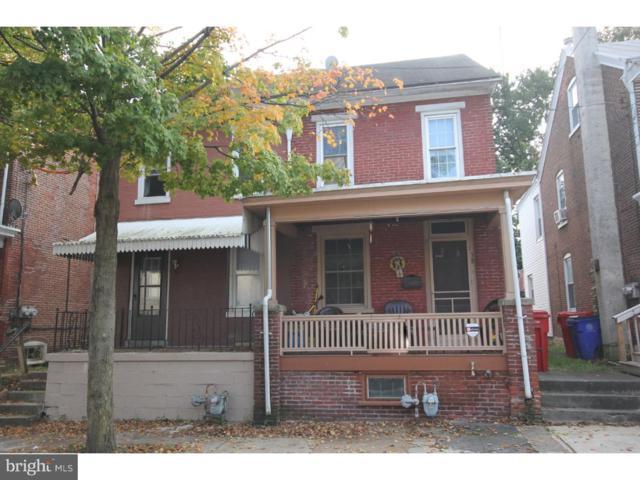 38 E 2ND Street, POTTSTOWN, PA 19464 (#1008353828) :: Remax Preferred | Scott Kompa Group