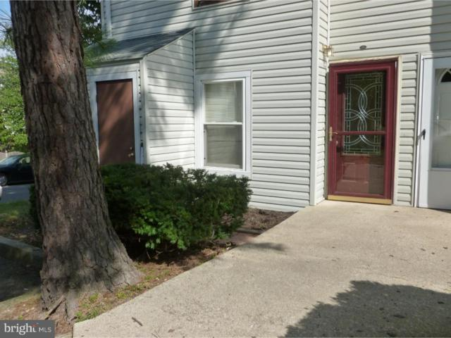 3501 Bromley Estate, PINE HILL, NJ 08021 (#1008353840) :: Colgan Real Estate