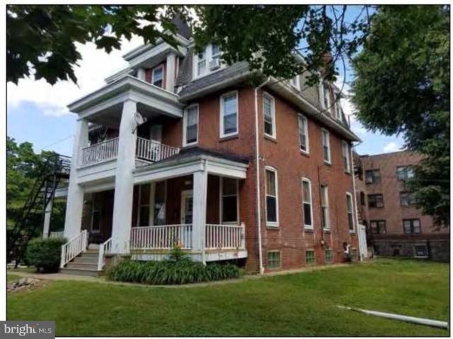 108 Morton Avenue, RIDLEY PARK, PA 19078 (#1008353928) :: Remax Preferred | Scott Kompa Group