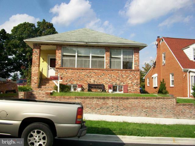 8 1ST Avenue, BROOKLYN PARK, MD 21225 (#1008353942) :: Colgan Real Estate